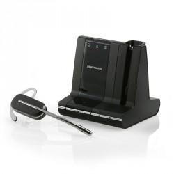 Auricular Inalambrico SAVI 740 A-M (Convertible)