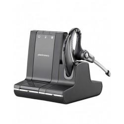 Auricular Inalambrico SAVI 745/A (Convertible)