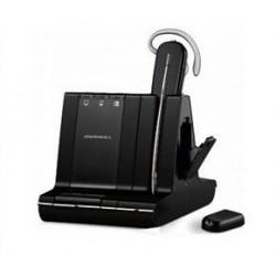 Auricular Inalambrico SAVI 745/M (Convertible)