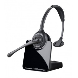 Auricular Inalambrico CS510A (Monoaural)