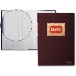 Libro miquelrius folio 100 h diario