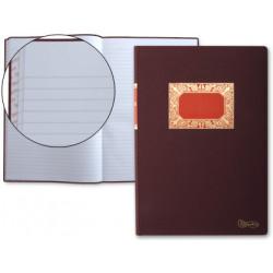 Libro miquelrius folio 100 h horizontal
