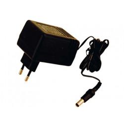 Adaptador citizen 300 adx para modelos 55 56 66 75 77 80 88 y 91