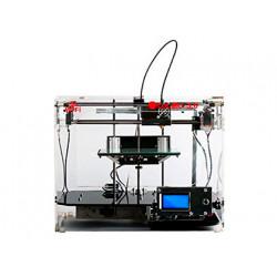 Impresora 3d colido 30 wifi+ dibuprint basic