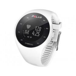 Reloj deportivo polar m200 gps resistente al agua