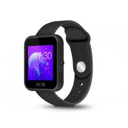 Smartwatch spc smartee slim ultrafino bluetooth 40 podometro pantalla 154