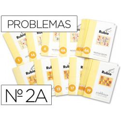 Cuaderno rubio problemas nº 2a