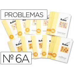 Cuaderno rubio problemas nº 6a