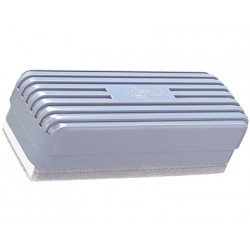 Borrador pizarra blanca medi0 100x45 mm