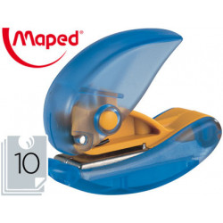 Taladrador perforette maped 1 taladro unidad