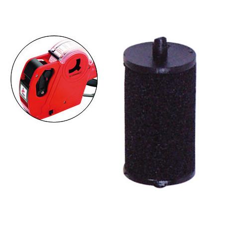 Rodillo entintador qconnect 20 mm