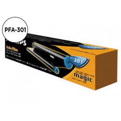 Repuesto para fax philips pfa 300/301 ppf241/271 magic primo1/magic vox