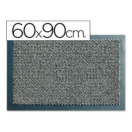 Alfombra fastpaperflow antipolvo lavable 60x90 cm