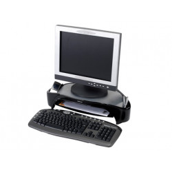 Soporte fellowes para monitor smart suites plus
