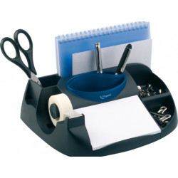 Organizador sobremesa maped maxi office 575100