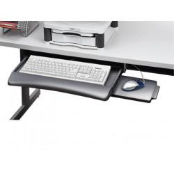 Bandeja fellowes para teclado manager