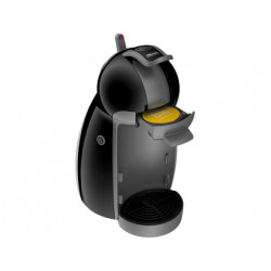 Cafetera dolce gusto krups kp1 006 piccolo 15 bar