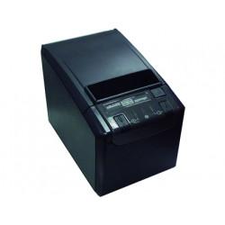 Impresora de tickets olivetti termica velocidad de 200 mm/s corte parcial i