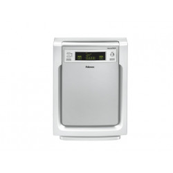 Purificador de aire fellowes ap230 ph con 4 niveles de potencia rendimient