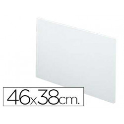 Carton entelado dalbe 8f 46x38 cm