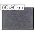 Alfombra para suelo fastpaperflow perfumada 60x80 cm