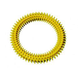 Aro sensorial amaya con pinchos de termoplastico diametro 160 mm