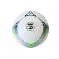 Balon amaya de futbol five con 5 capas