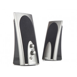 Altavoces ngs 20 2w sb150