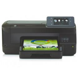 Impresora hp officejet pro 251dw tinta color 20ppm negro 15ppm color 256mb