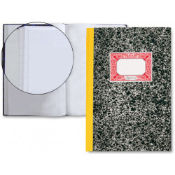 Libro miquelrius cartone 3066 cuarto 100 hojas liso