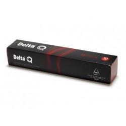 Cafe delta qalidus capsulas monodosis intensidad 10