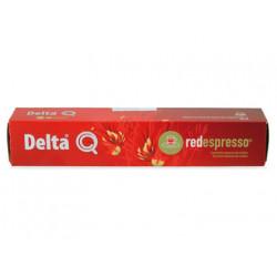 Te delta red q capsulas monodosis