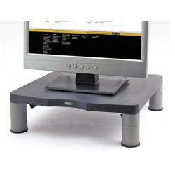 Soporte fellowes para monitor tft estandar ajustable en altura 50/100x340x3