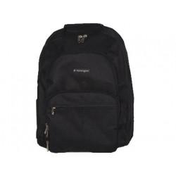 Mochila para portatil kensington sp25 classic backpack 156 negro 480x330x