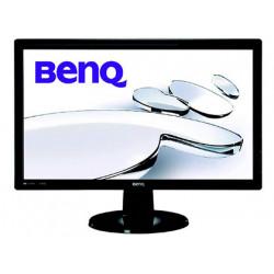 Monitor benq 215 led dvi full hd resolucion 1920x1080 color negro