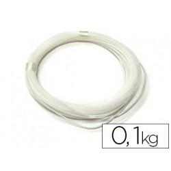 Filamento limpiador 3d colido 175 mm 01 kg