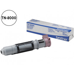 Toner brother tn8000 para 9070/9160/9180 2200pag