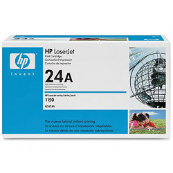 Toner hp laserjet 1150 ultra p recision 2500pag