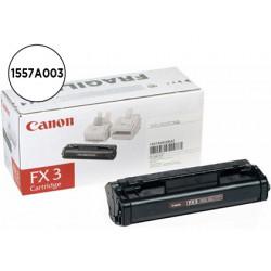 Toner canon fx3 l90 60 200 220 250 260i 280 300 350 360 2500pag