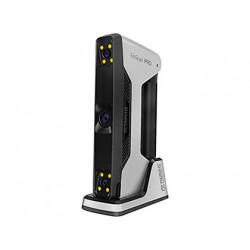 Escaner 3d shining multifuncional einscan pro usb 20