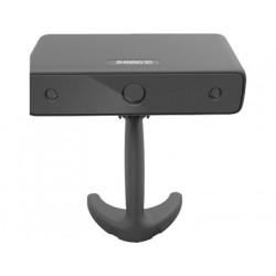 Escaner 3d shining de escritorio einscan s usb 20