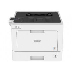 Impresora brother hll8360cdw laser color 31 ppm / 15 ppm bandeja entrada 2