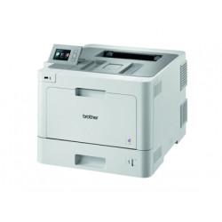 Impresora brother hll9310cdw laser color 31 ppm / 15 ppm cloud bandeja ent