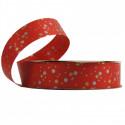 cintas y lazos de regalo