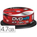 soportes opticos cd y dvd