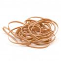 gomillas y bandas elasticas