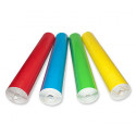 rollos adhesivos aironfix