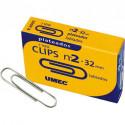 clips y chinchetas